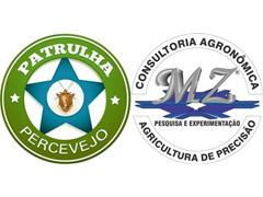 Patrulha Percevejo - MZ Consultoria