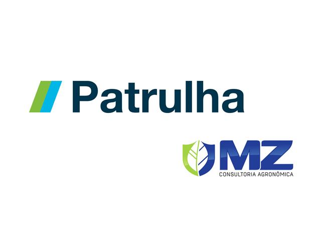 Patrulha - MZ Consultoria