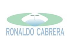 Agroespecialista - Ronaldo Cabrera