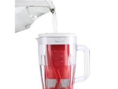 Liquidificador Arno Clic'pro Juice 3 Velocidades 700W Branco 220v - 3
