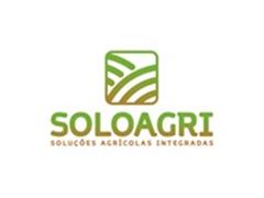 Análise de Solo - Soloagri