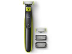 Barbeador Philips Oneblade QP2522/10 Bivolt