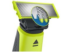 Barbeador Philips Oneblade QP2522/10 Bivolt - 2