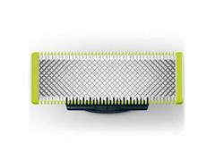 Barbeador Philips Oneblade QP2522/10 Bivolt - 4