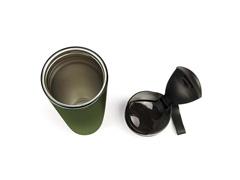 Copo Antiqueda MOR Coffee To Go Cor Sortida 450ml - 3