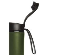 Copo Antiqueda MOR Coffee To Go Cor Sortida 450ml - 8