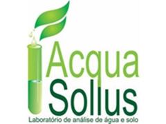 Análise de Nematoide - Acqua Sollus