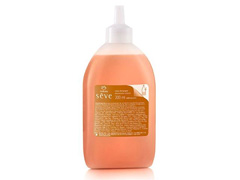 Refil Óleo Desodorante Corporal Rosas Champagne Natura Sève - 200ml