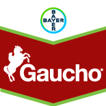 GAUCHO ROT FS600