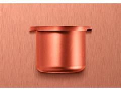 Refil Creme Antissinais 60+ Preenchimento Revitalização Chronos - 40g - 2