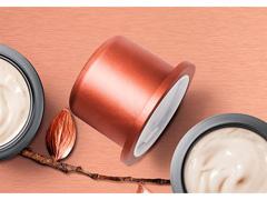 Refil Creme Antissinais 70+ Defesa e Restauração Chronos - 40g - 2