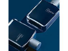 Deo Parfum Natura Homem Essence - 100ml - 2