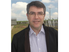 Agroespecialista - Alexandre Sene Pinto