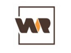 Projeto de nivelamento para arroz irrigado + Projeto - WR  - 0