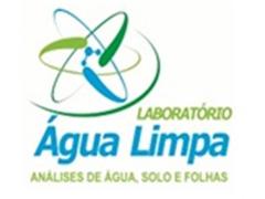 Análise de Tecido Vegetal - Água Limpa