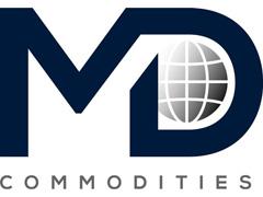 Comercialização de Safra - MD Commodities - 0