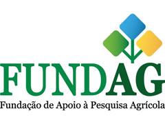 Agroespecialista FUNDAG - José Alberto Caram Dias