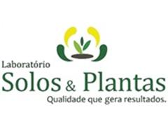 Análise Foliar - Solos e Plantas