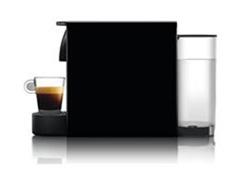 Kit Nespresso Essenza Mini Black + Aeroccino3 com Kit Boas Vindas - 5