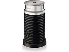 Kit Nespresso Essenza Mini Black + Aeroccino3 com Kit Boas Vindas - 8