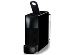 Kit Nespresso Essenza Mini Black + Aeroccino3 com Kit Boas Vindas - 4