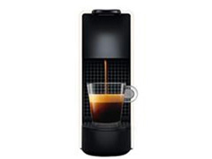 Kit Nespresso Essenza Mini White + Aeroccino3 com Kit Boas Vindas - 5