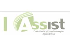 Consultoria Agronômica - Assist