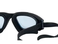 Óculos de Natação MOR Antiembaçante Profissional - 1