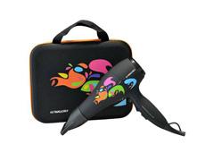 Secador de Cabelo Mallory Colors 2000W
