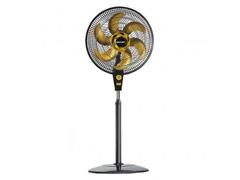 Ventilador de Coluna Mallory Air Timer TS+
