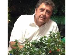 Agroespecialista - Claudio Silveira