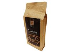 Café Amorim Torrado em Grãos 500g - 0