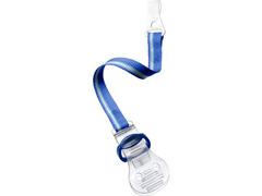 Prendedor de Chupeta Philips Avent Azul
