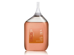 Refil Desodorante Colônia Frescor Pitanga Apecatu Natura Ekos - 150ml