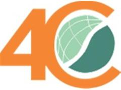 Auditoria para Certificação Verificação 4C - Genesis - 0