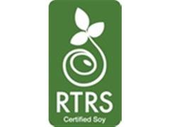 Auditoria para Certificação RTRS Soja - Genesis