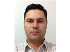 Agroespecialista - Ivan Cardoso