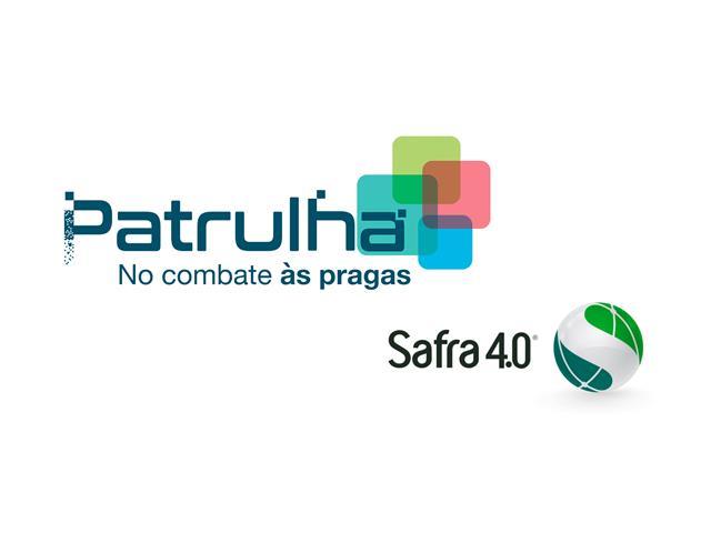 Patrulha - Safra 4.0