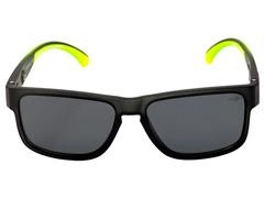 Óculos De Sol Mormaii Monterey Infantil Fume Escuro M0059D7801 - 1