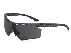 Óculos de Sol Mormaii M0063AEN01 Athlon V Preto Carbono Brilho Preto
