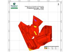 Mapeamento de Nematoide - Mundo Agri - 1