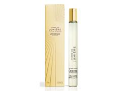 Perfume L'Occitane en Provence Eau Terre De Lumière 10ml