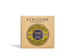 Sabonete Corporal L'Occitane en Provence Karité Verbena 100g