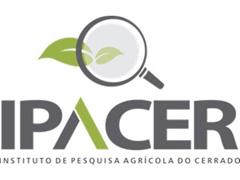 Recomendação de Fertilizantes - IPACER