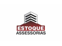 Organização em Depósitos e Almoxarifados - Estoque Assessorias