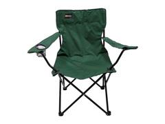 Cadeira Nautika Alvorada Verde - 1