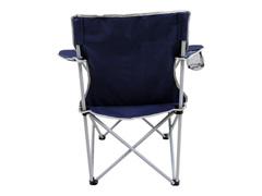 Cadeira Nautika Alvorada Azul - 2