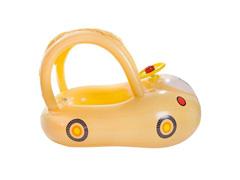 Buggy Seat Nautika - 1