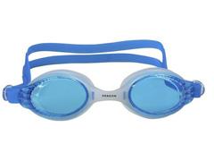Óculos Nautika Dragon Branco E Azul