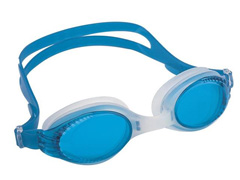 Óculos Nautika Dragon Branco E Azul - 1